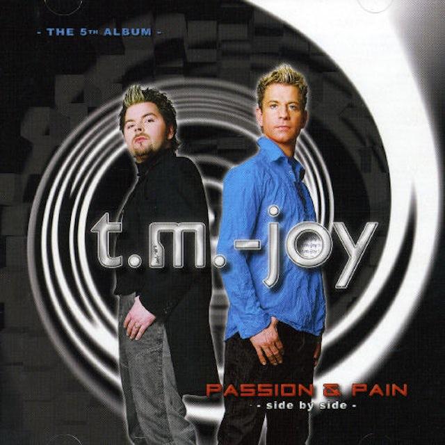T.M.-Joy