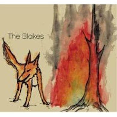 Blakes CD