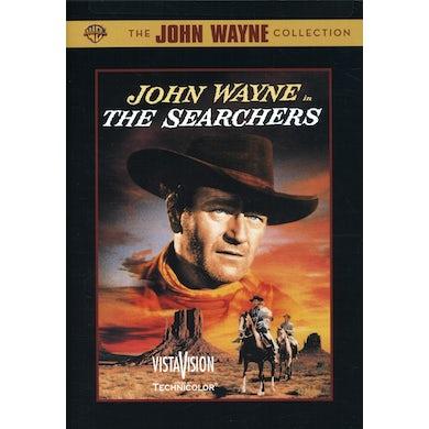 (1956) DVD
