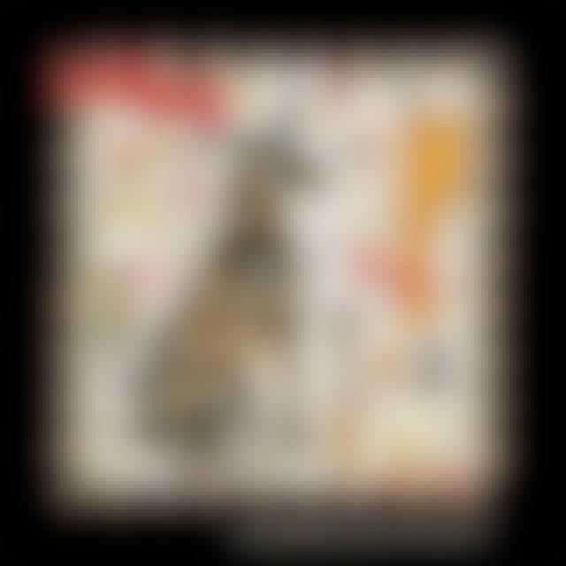 Steve Earle & The Dukes WASHINGTON SQUARE SERENADE Vinyl Record
