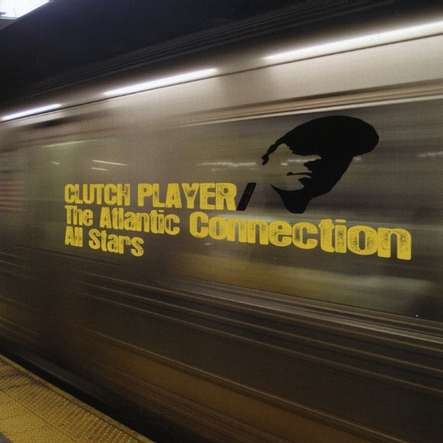 Clutch Player