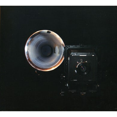 Ghostland Observatory PAPARAZZI LIGHTNING CD