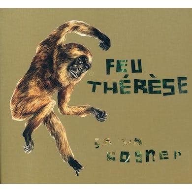 Feu Therese CA VA COGNER CD