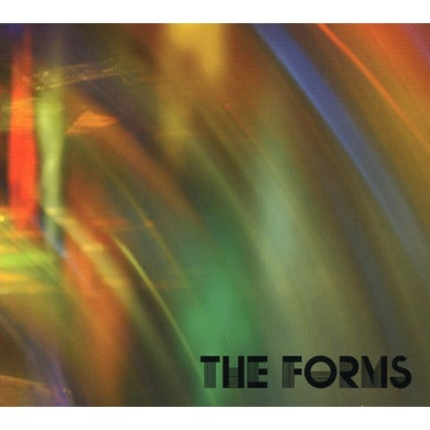 FORMs CD