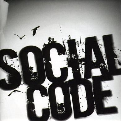 Social Code CD
