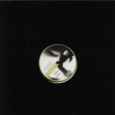 Christian Dittmann MALA COSA Vinyl Record
