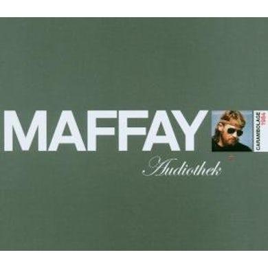 Peter Maffay CARAMBOLAGE CD