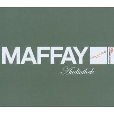 Peter Maffay SONNE IN DER NACHT CD