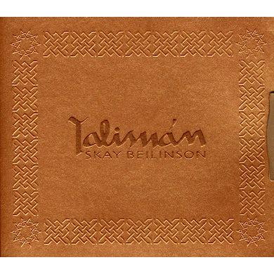 Skay Beilinson TALISMAN CD