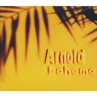 Arnold BAHAMA CD