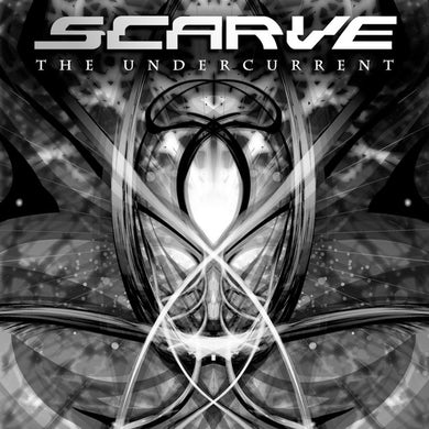 Scarve UNDERCURRENT CD