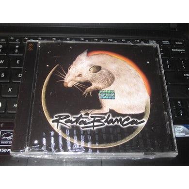 RATA BLANCA VII CD