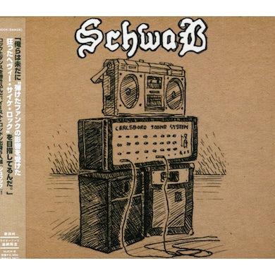 Schwab FAMILY SYSTEM CD