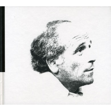 Leo Ferre L'ETE 68 (VOL8) CD