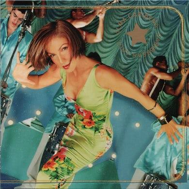 Gloria Estefan ALMA CARIBENA-CARIBBEAN SOUL CD