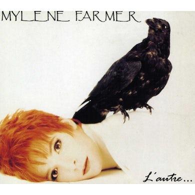 Mylène Farmer L'AUTRE CD