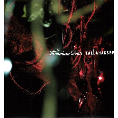 TALLAHASSEE Vinyl Record