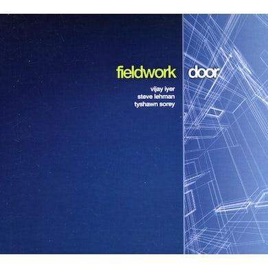 Fieldwork DOOR CD