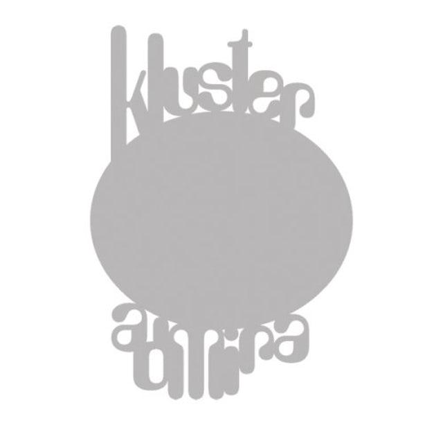 Kluster ADMIRA CD