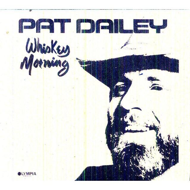 Pat Dailey