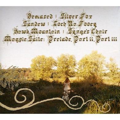 FERN KNIGHT CD