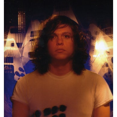 Jay Reatard SINGLES 06-07 CD