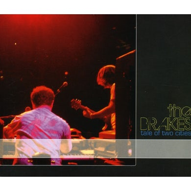 Dj Yoda  FABRICLIVE.39 CD