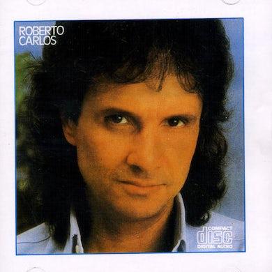 Roberto Carlos VERDE E AMARELO CD