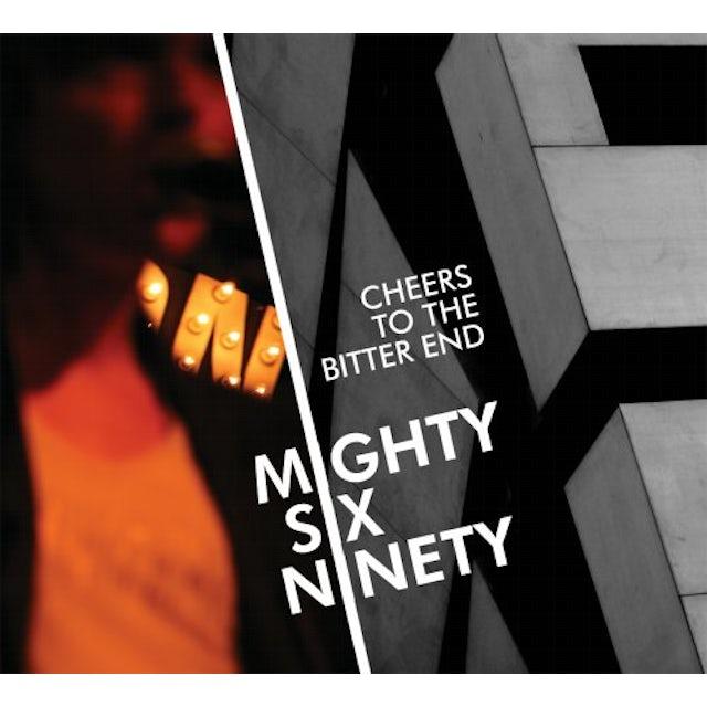 Mighty Six Ninety
