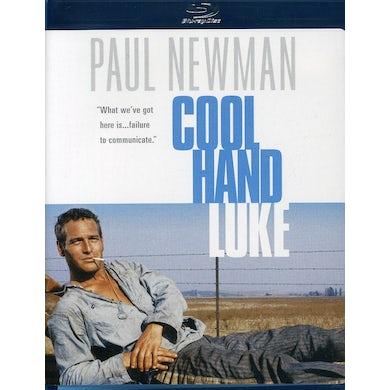 COOL HAND LUKE Blu-ray
