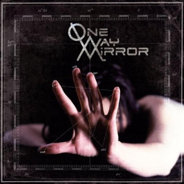 One Way Mirror CD