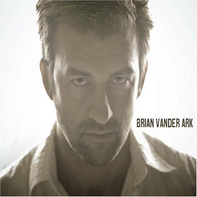 Brian Vander Ark CD
