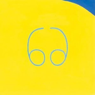 YOSUGA Vinyl Record