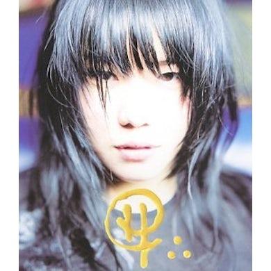 LiSA LIMELIGHT CD