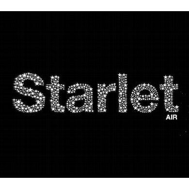 Air STARLET CD