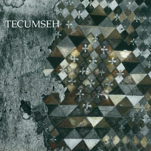 Tecumseh AVALANCHE & INUNDATION CD