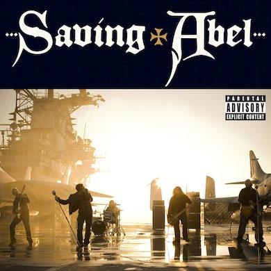 SAVING ABEL CD