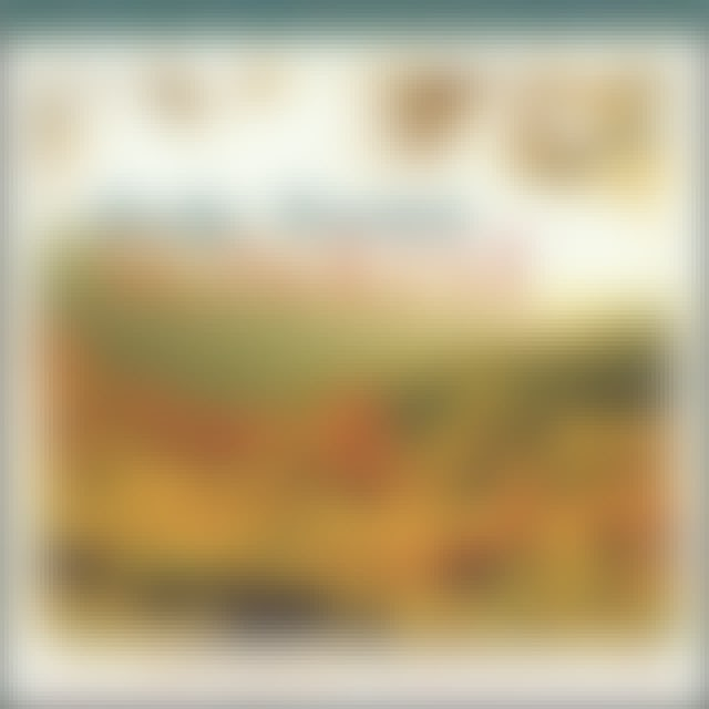 Craig Duncan SMOKEY MOUNTAIN SUNRISE CD