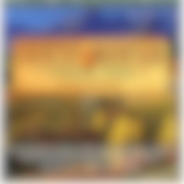 Craig Duncan COUNTRY MOUNTAIN TRIBUTE: JOHN DENVER CD