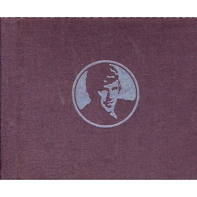 Burt Bacharach SOMETHING BIG CD