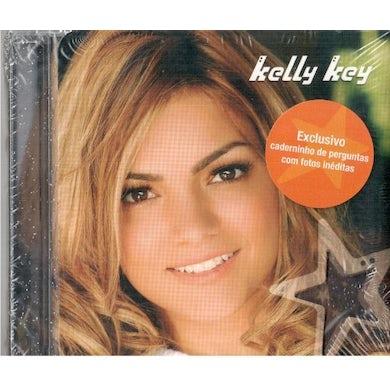 KELLY KEY CD