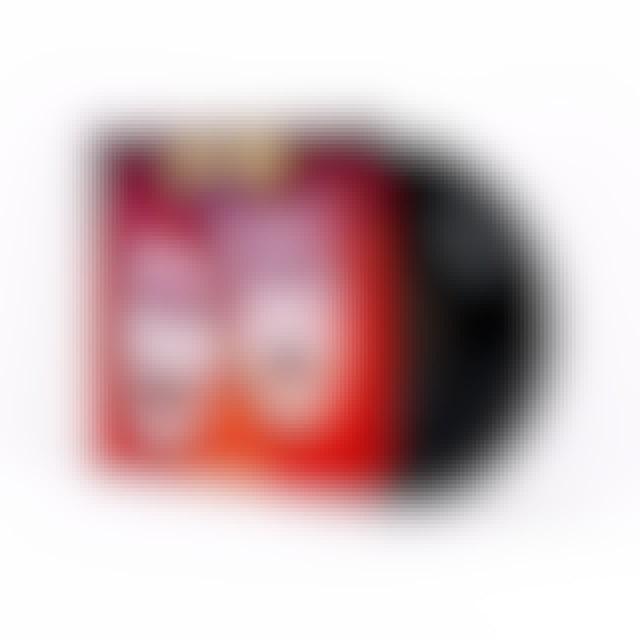Mötley Crüe THEATER OF PAIN Vinyl Record