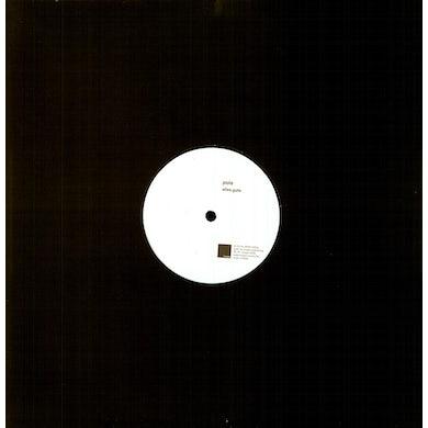 Pole ALLES GUTE Vinyl Record