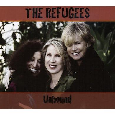Refugees UNBOUND CD