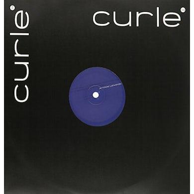 Artificial Latvamaki RATTS Vinyl Record