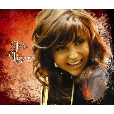 Joy Lippard CD