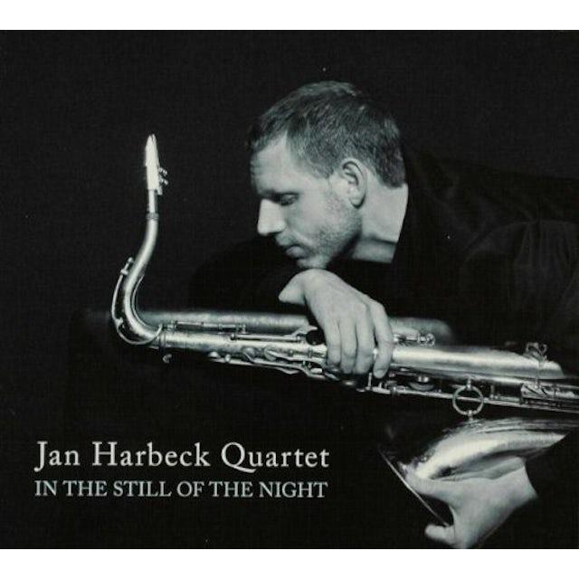 Jan Harbeck