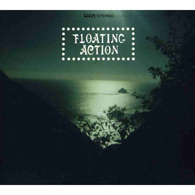 FLOATING ACTION CD