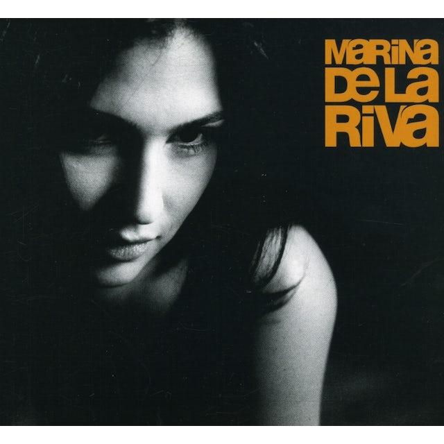Marina De La Riva CD
