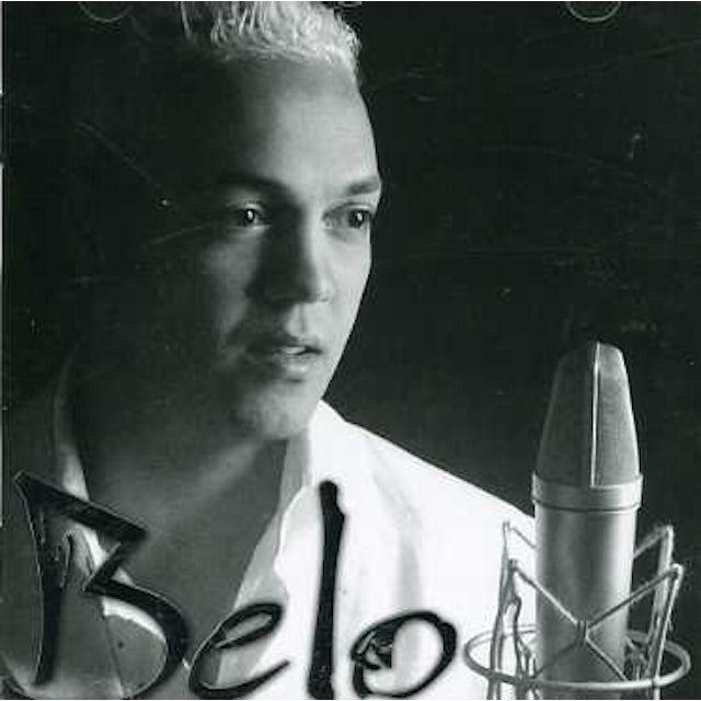Belo CD